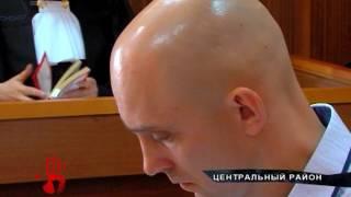 Коллектор обжаловал приговор и получил больший срок заключения