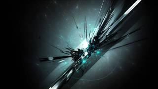 KASKATA x DIKOFF x PEPE SHITZ feat Vallyora - SHTEKATA