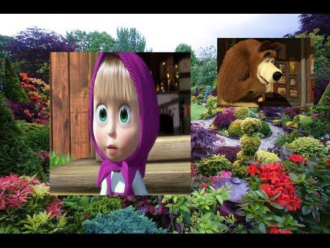 Колобок - смотреть онлайн мультфильм бесплатно в хорошем