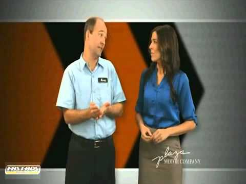 Wheel alignment tips from mercedes benz of st charles o for Mercedes benz st charles mo
