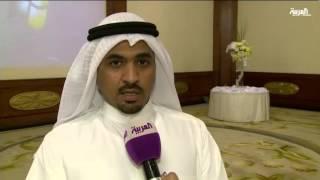 المؤتمر الأول لحركة النضال العربي لتحرير الأحواز في الكويت