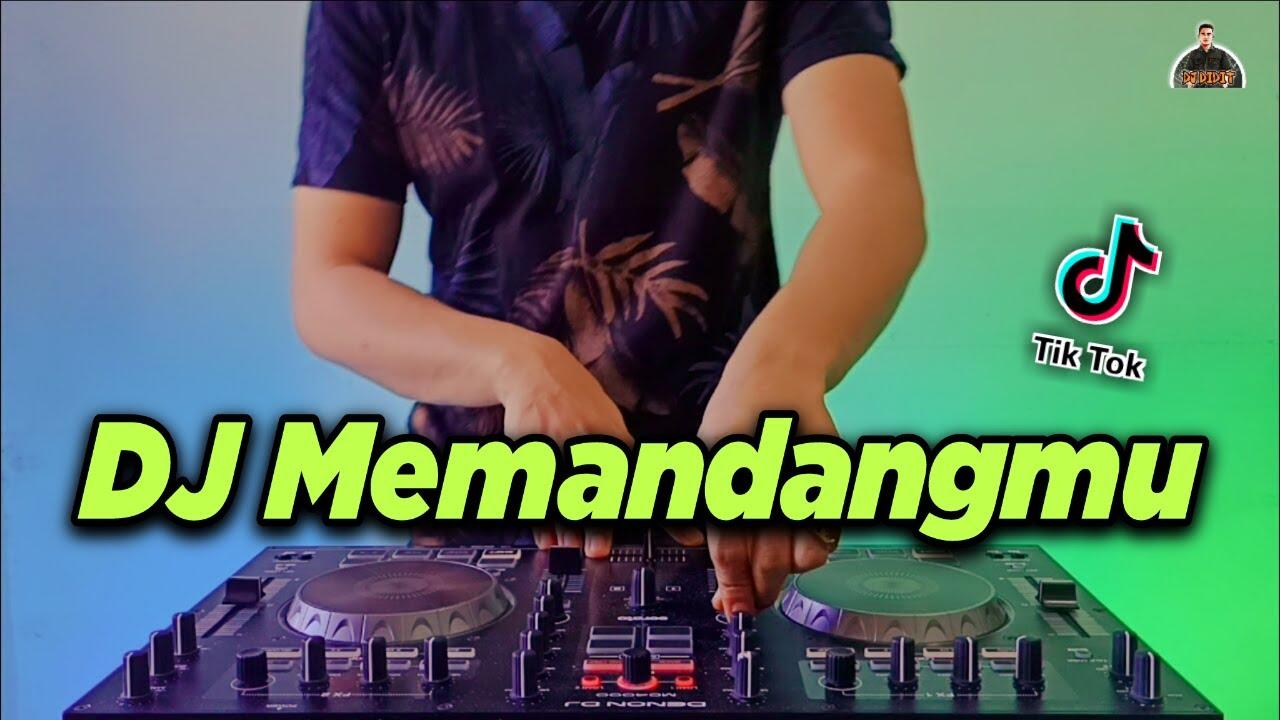 Download DJ MERANGKAI RINDUNYA HATIKU BULAN BAWA BINTANG MENARI IRINGI LANGKAHKU REMIX TIKTOK VIRAL 2021