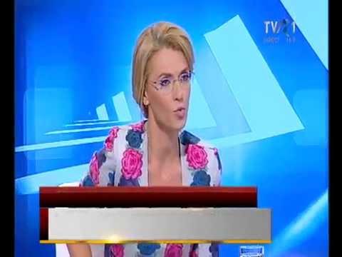 Alina Gorghiu, PNL Suceava, Ştefan Alexandru Băişanu, Ion Lungu