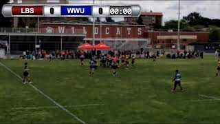 Chico State Rugby Live Stream