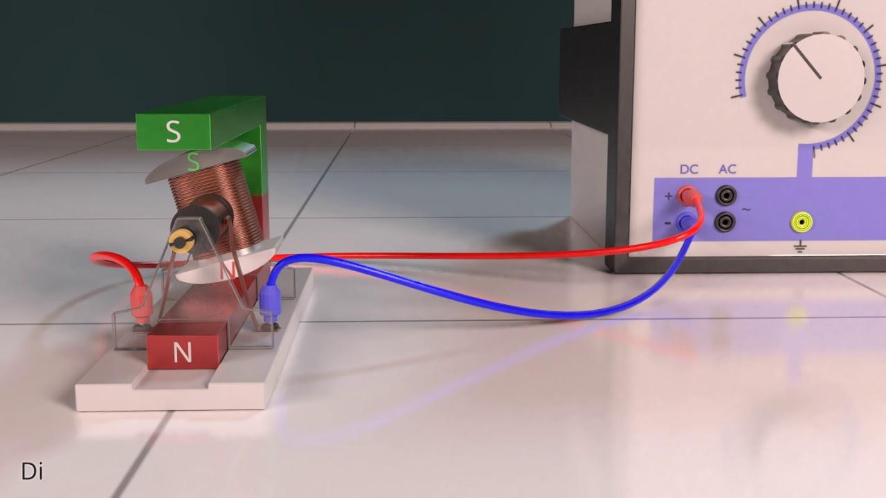 Ziemlich Neutralleiter Erklärt Ideen - Schaltplan Serie Circuit ...