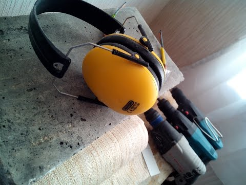 клоны или конкуренты? лёгкие перфораторы sds+ makita, hammer, интерскол?