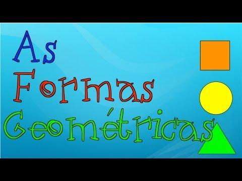 Cómo Hacer Fondant Para Cupcakes y Pasteles de YouTube · Duração:  7 minutos 14 segundos