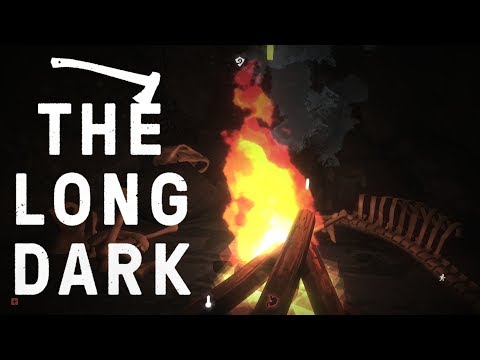 The Long Dark - Wintermute Story Mode - Episode 1 (The Long Dark Gameplay Playthrough)