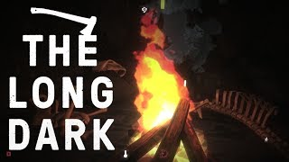 The Long Dark - Wintermute Story Mode - Episode 1 (The Long Dark Gameplay Playthrough)