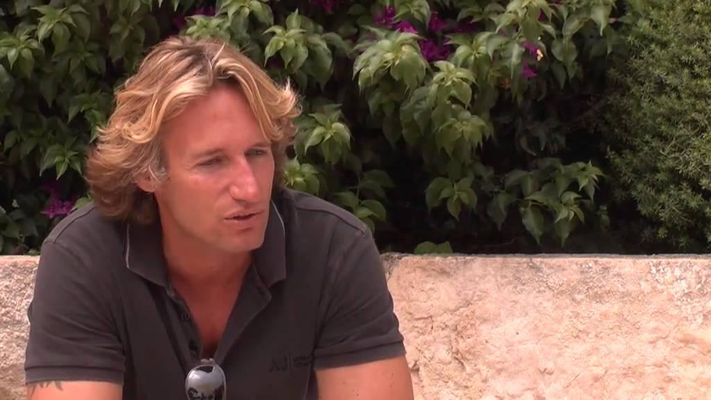 Mallorca Immobilienmakler Markus Redlich über Luxus Villas Auf