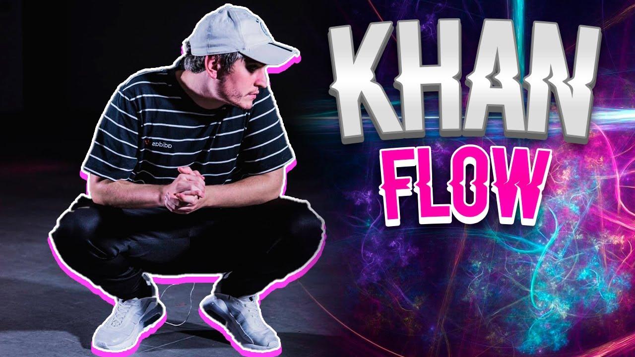 Download El FLOW de KHAN