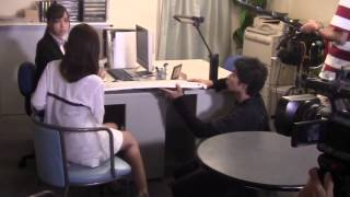 チャンネル登録よろしくお願いたします。 星崎アンリ主演『連合の女02』...