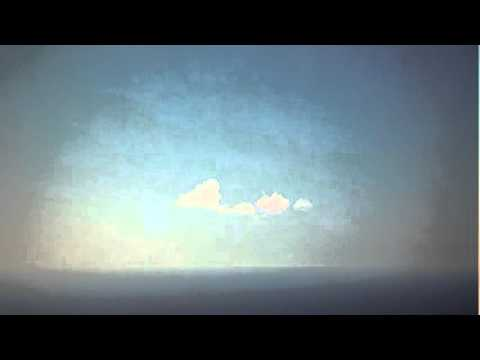 Hyenah - The Idea (Frankey & Sandrino Remix)