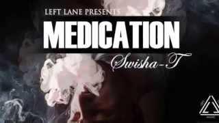 Swisha-T - Medication