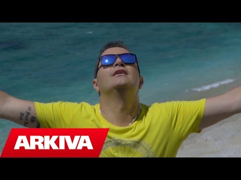 Devis Xherahu ft. Marly - Per ty mbarova (Official Video HD)