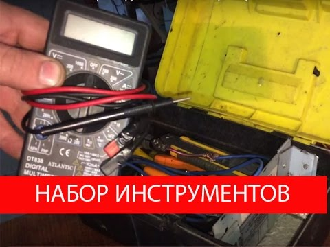 List of Free Online Electrical Training Courses and
