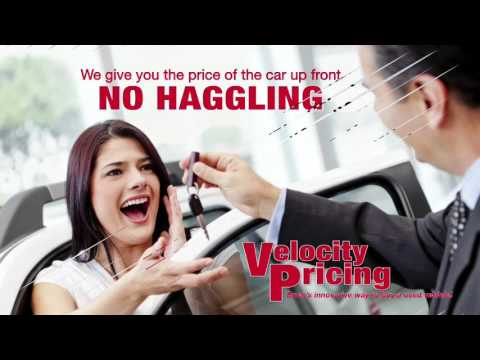 Boch New To You >> Boch New To You Velocity Pricing