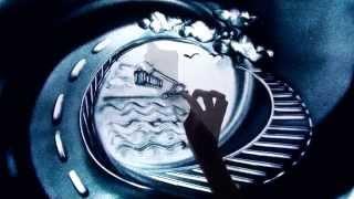 Международные грузоперевозки, ТИС Лоджистик(, 2014-06-10T00:50:50.000Z)