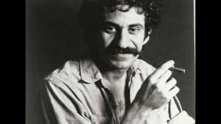 Jim Croce - A Long Time Ago