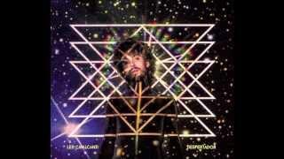 Leo Cavalcanti - Despertador