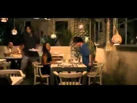 KUSURSUZ SANSÜRSÜZ türk filmi