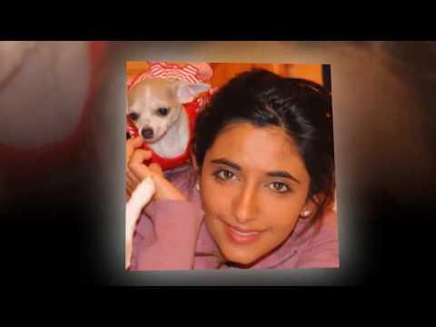 Sheikha Futaim Bint Mohamed Bin Rashed Al Maktoum (Birthday)