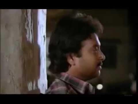 WhatsApp status--- 90 's Tamil sad Love song_ paadi Parantha Kili song_HIGH