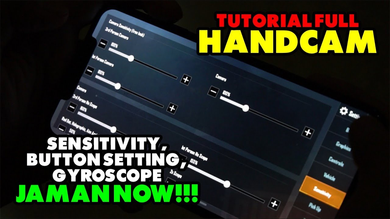 Watch 11 SECRET PRO TIPS AND TRICKS !!   FOR PUBG MOBILE