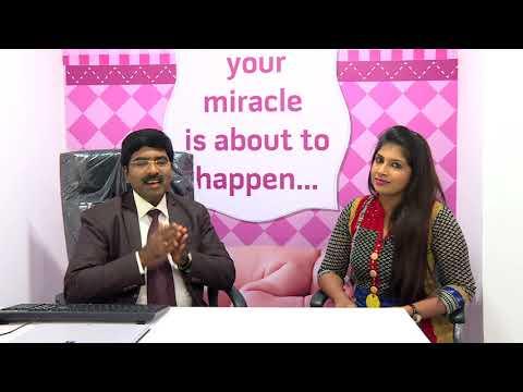 Dr Lakshmanan Saravanan Interview - Madurai
