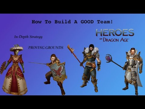 Heroes Of Dragon Age 3rd Grand Champion Pack Gears and Blood Pack #50
