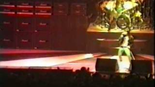 Iron Maiden-2.Public Enema Number One(Dortmund 1990)