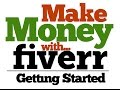 How to make money with fiverr full Bangla tutorial