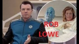 Download Video Review Orville 01x01  Old Wounds (Vital Scenes) MP3 3GP MP4