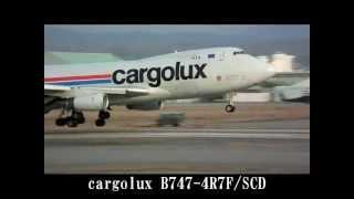 runway24への着陸で構成した作品です。 komastu airport (KMQ/RJNK) Apr...