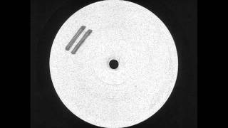 ADNY - Shiver Me (ADNY Remix)