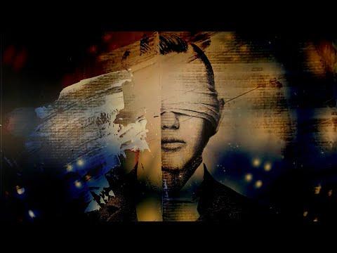 Parov Stelar - Brass Devil (Official Video)
