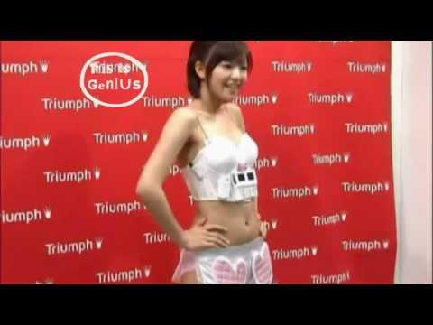 Movie japanese teens in underwear, xxx indian club
