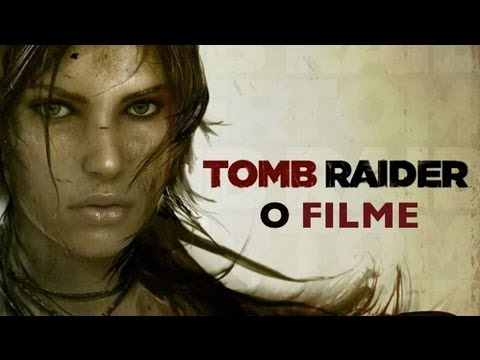 Tomb Raider (2013) O Filme HD from YouTube · Duration:  2 hours 14 minutes 41 seconds