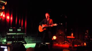 Watch Randy Stonehill Turning Thirty video