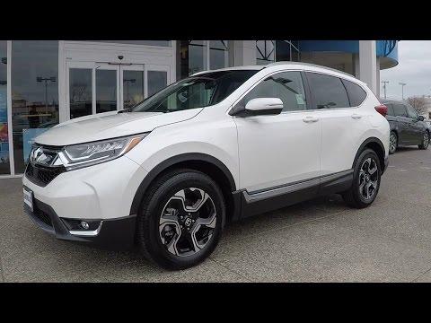 2017 Honda CR-V Sale Price Deals Bay Area Oakland Alameda Hayward Fremont San Leandro CA 39987