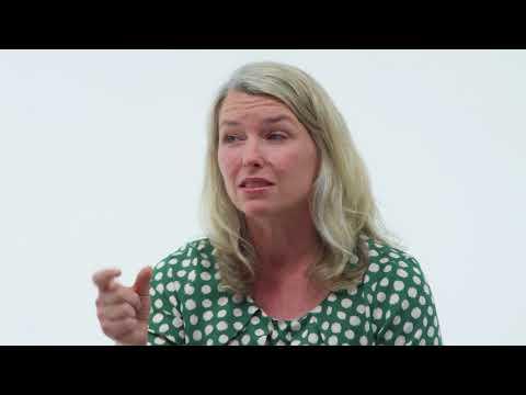Hero Talk Ep. 10 w/ Stephanie Sinclair