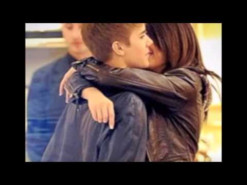 Justin Bieber & Selena Gomez (Jelena) _ What Do You Mean?