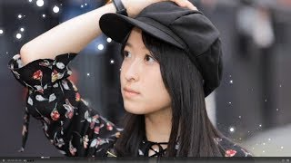 友梨ちゃん二十歳の誕生日おめでとう。