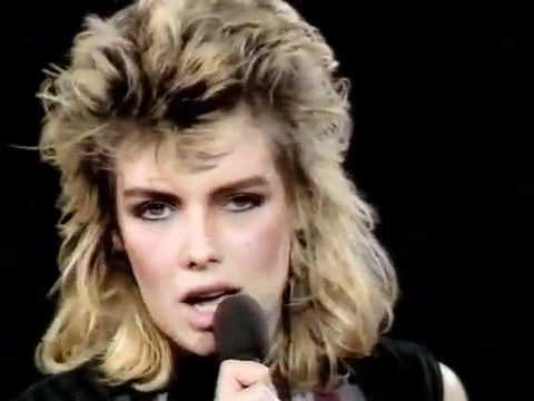 kim wilde cambodia live top of the pops 1981 youtube. Black Bedroom Furniture Sets. Home Design Ideas