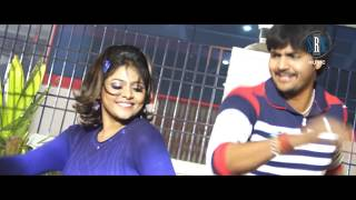 Download Hindi Video Songs - Qatil UP Bihar Ho Jayee | Bhojpuri Movie Hot Romantic Song | Ballia Ke Dabangai