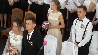SAM 2552  Венчание Сергей -Юлия 27-08-2017г.святым и верным..
