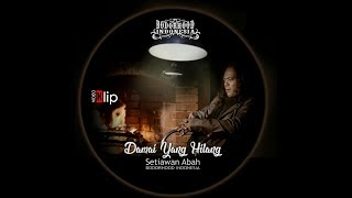 Damai+Yang+Hilang++Bodorhood+Indonesia