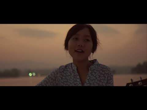 Tahsan featuring Tisa Dewan – Alo   তাহসান ফিচারিং তিসা দেওয়ান - আলো
