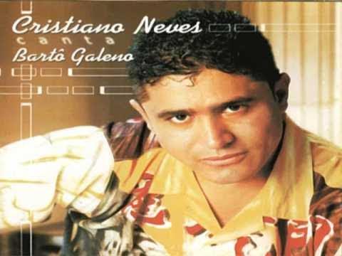 Cristiano Neves CD COMPLETO VOL 35