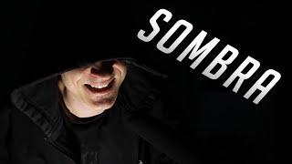 Tajemnica Sombry